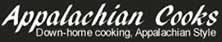 Appalachian Cooks