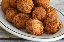 appalachian-hush-puppies