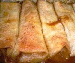 apple-pie-tortillas