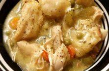 crockpot-chicken-and-dumplings
