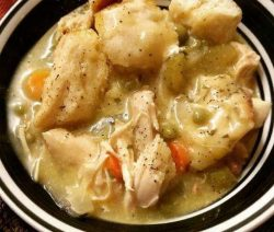 crockpot-chicken-and-dumplings