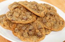 graham-cracker-chocolate-chip-cookies
